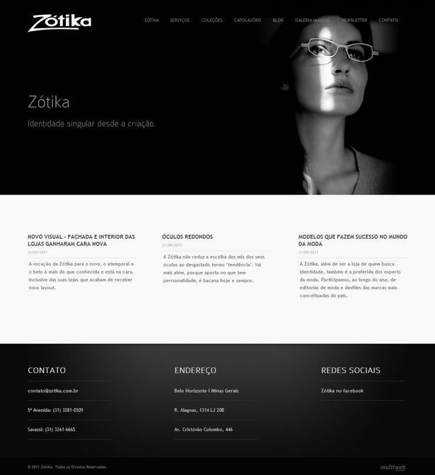 Agência Digital BH - ZOOTIKA