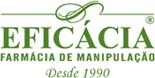 E-commerce da Farmácia Eficácia