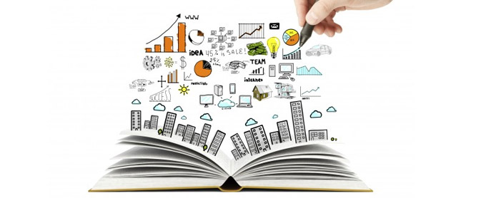 Reforce sua presença digital com Marketing de Conteúdo