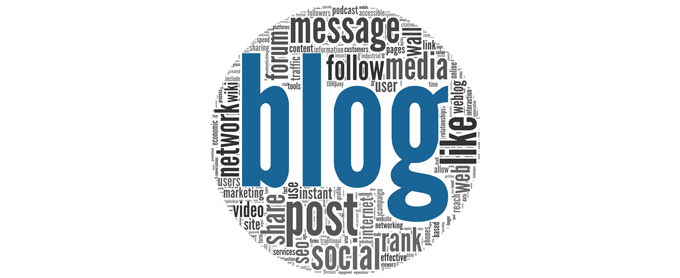 Blog Para Empresas