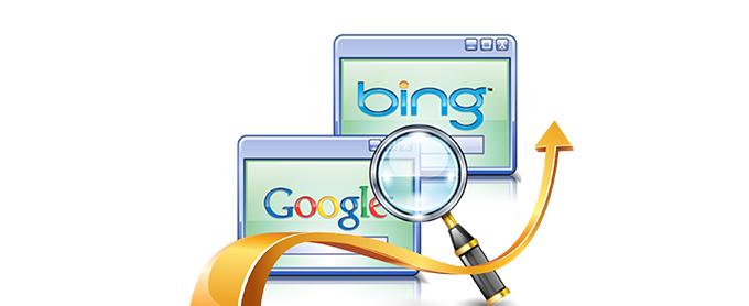 Links patrocinados e SEO: Impulsione o alcance da sua empresa nos portais de busca