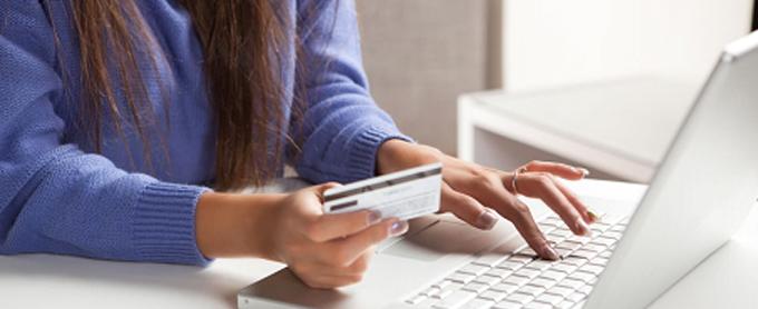 A importância do suporte técnico para seu e-commerce
