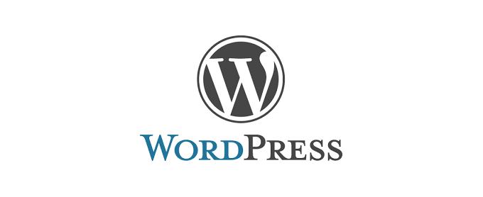 plataforma para blogs