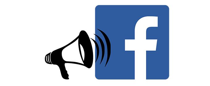 importante investir em facebook ads