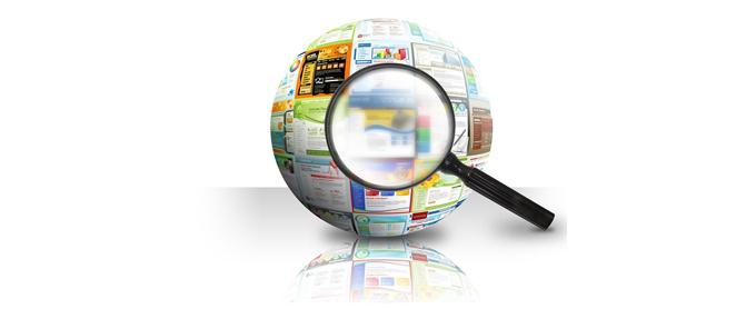 Branded Content: A melhor estratégia de marketing em longo prazo