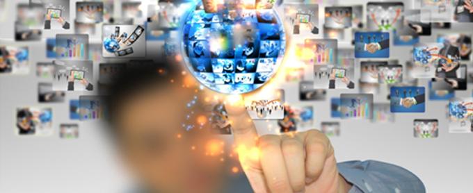 As principais vantagens de monitorar sua marca na internet