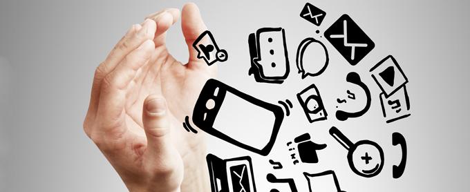 Porque Sua Empresa Precisa De Uma Agência De Marketing Digital