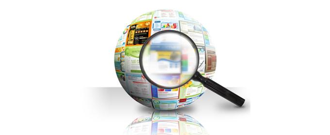 vantagens do monitoramento online