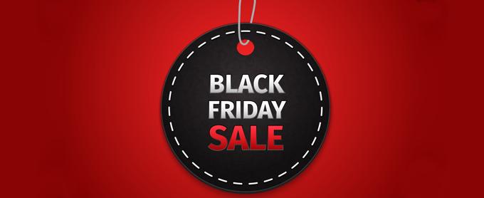 9 dicas para preparar sua loja virtual para a Black Friday