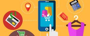 Saber a melhor plataforma para sua loja virtual