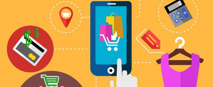 Como escolher a melhor plataforma de vendas para sua loja virtual
