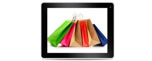 Possibilidade do Magento para Mobile Commerce
