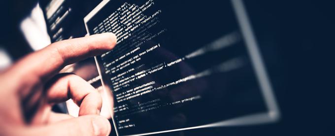 Programação Modular no Magento