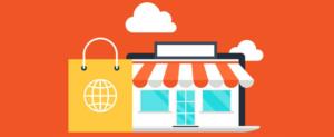 Funcionalidades indispensáveis de uma loja virtual
