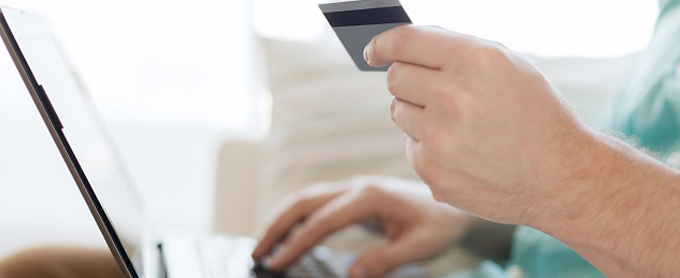6 razões para criar uma loja virtual para o seu negócio