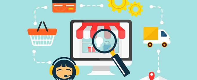 Afinal, quanto custa abrir uma loja virtual?