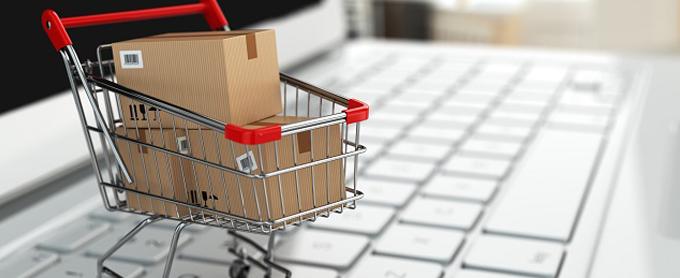 Como Aumentar Taxa De Conversão Em Loja Virtual