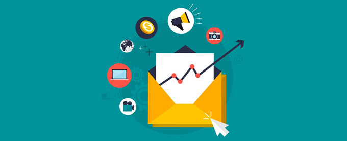 7 dicas para alavancar as vendas com e-mail marketing