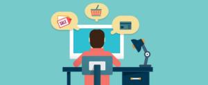 Captar mais melhor para e-commerce com SEO