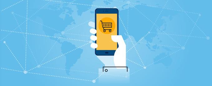 Soluções de frete: conheça os segredos para sua loja virtual!