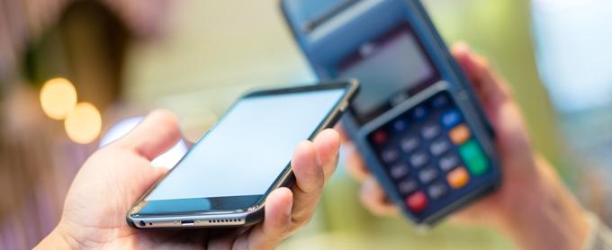 Dicas Para Ter Sucesso Com E-commerce Mobile