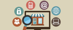Um blog de e-commerce para impulsionar vendas