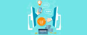 4 erros comuns de atendimento em e-commerce