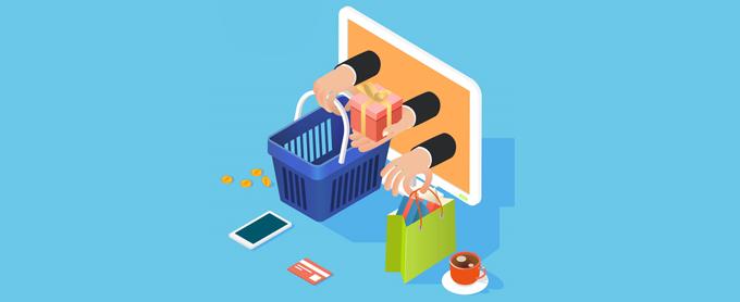 Entenda as mudanças e as tendências de consumo online