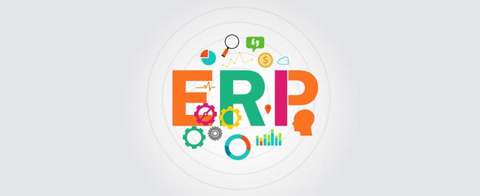 Entenda O Que é Um Sistema ERP E Por Que Integrar à Sua Loja Virtual
