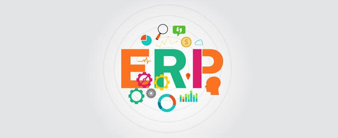 Plataforma de loja virtual integrada a sistema ERP