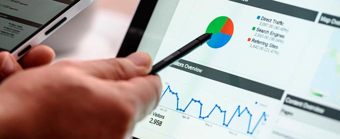 As 4 ferramentas obrigatórias para os e-commerces