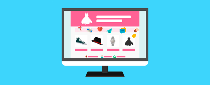 A influência do atendimento ao cliente no desempenho do e-commerce