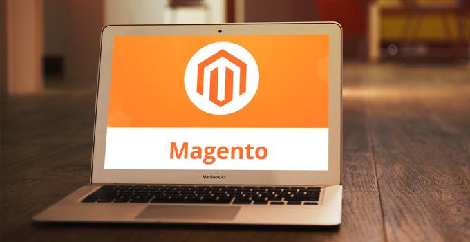O Magento e as grandes marcas – veja quais sites famosos usam essa plataforma