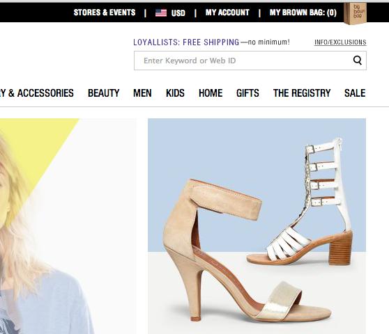 carrinho-compras-e-commerce-sapato