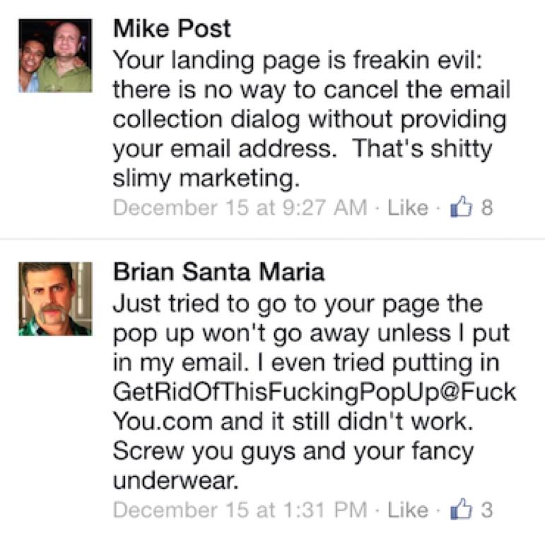 comentarios-facebook-pagina-usabilidade-ruim