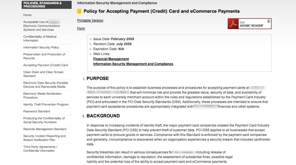 politica-pagamento-cartao