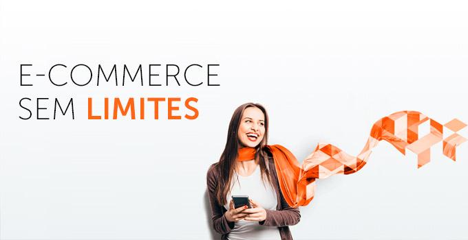 Infográfico Magento: Por que é a melhor plataforma para o e-commerce?