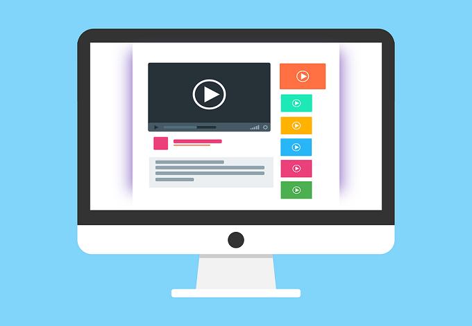 Interatividade: como o marketing de conteúdo pode te ajudar?