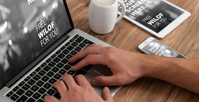 Magento: por que escolher essa plataforma para sua loja virtual