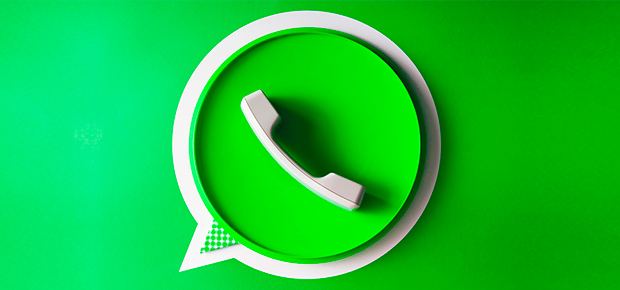 Como aumentar sua taxa de conversão de boletos com WhatsApp