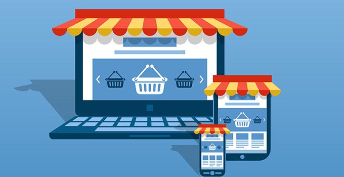 Dicas de layout de e-commerce para aumentar sua taxa de conversão