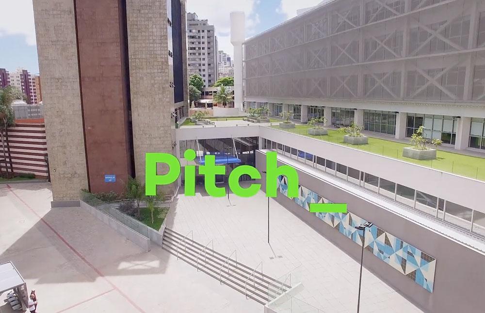 Pitch Elevator Sebrae Inovacao Loja Virtual
