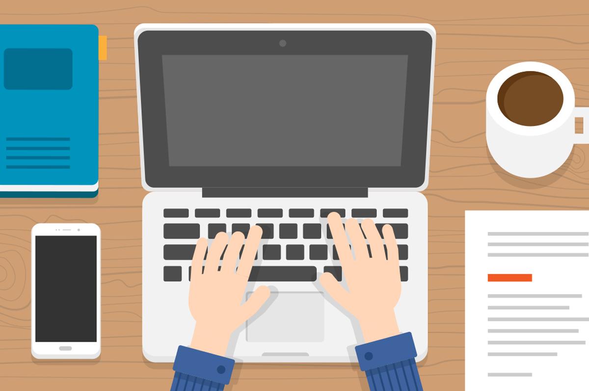 Metodologia P.A.S.T.O.R.: seu conteúdo pode te ajudar a vender mais