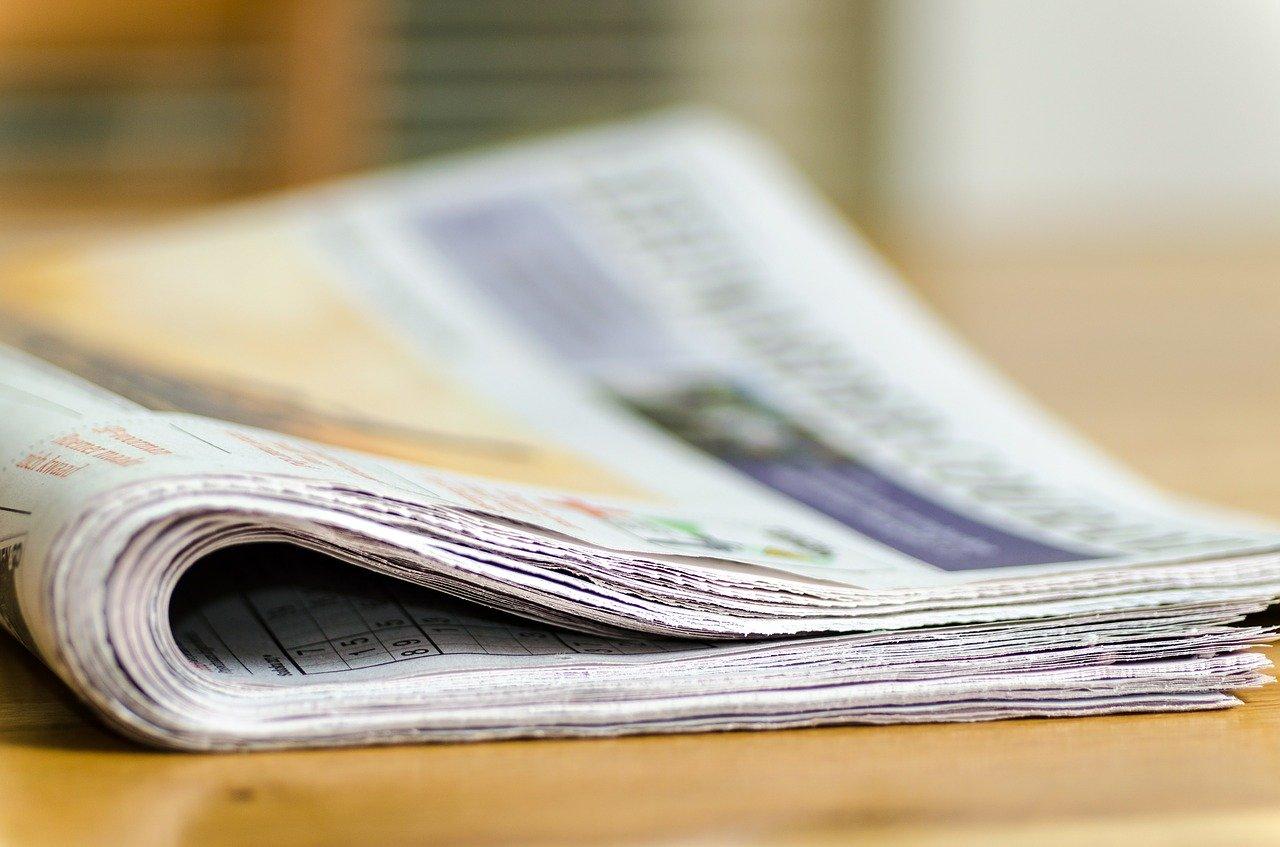 O que é assessoria de imprensa?