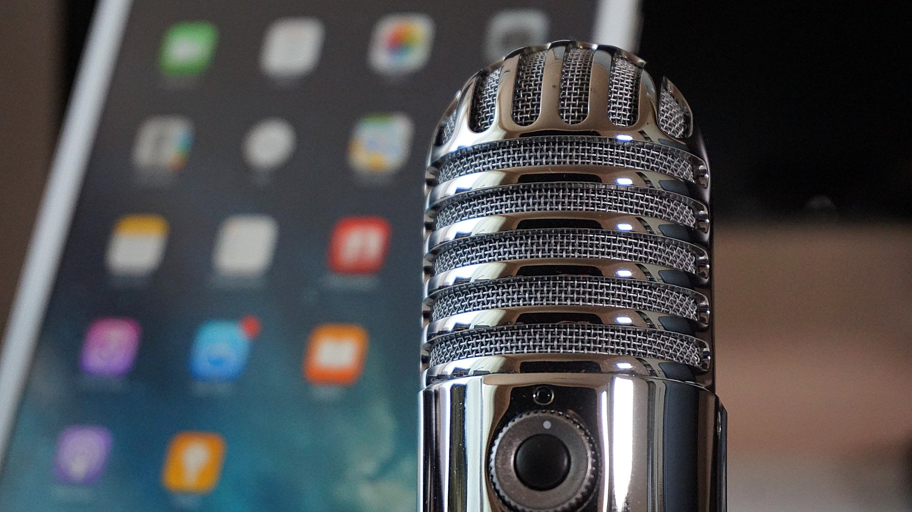 Podcast: você ainda vai ter um