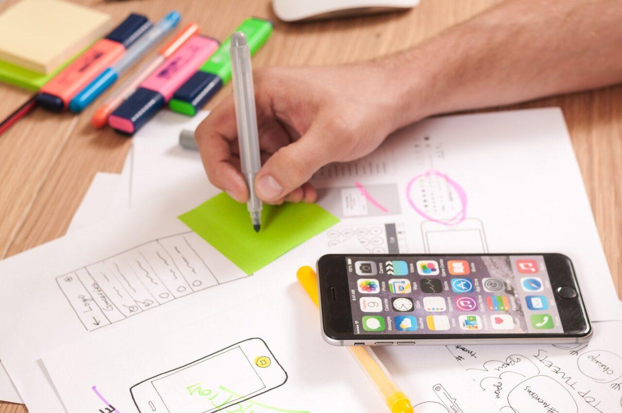 Dicas para melhorar a UX do seu e-commerce