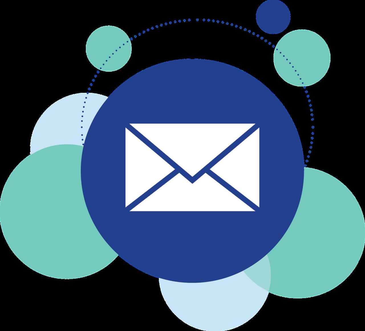 Ferramentas Para Configurar O E Mail