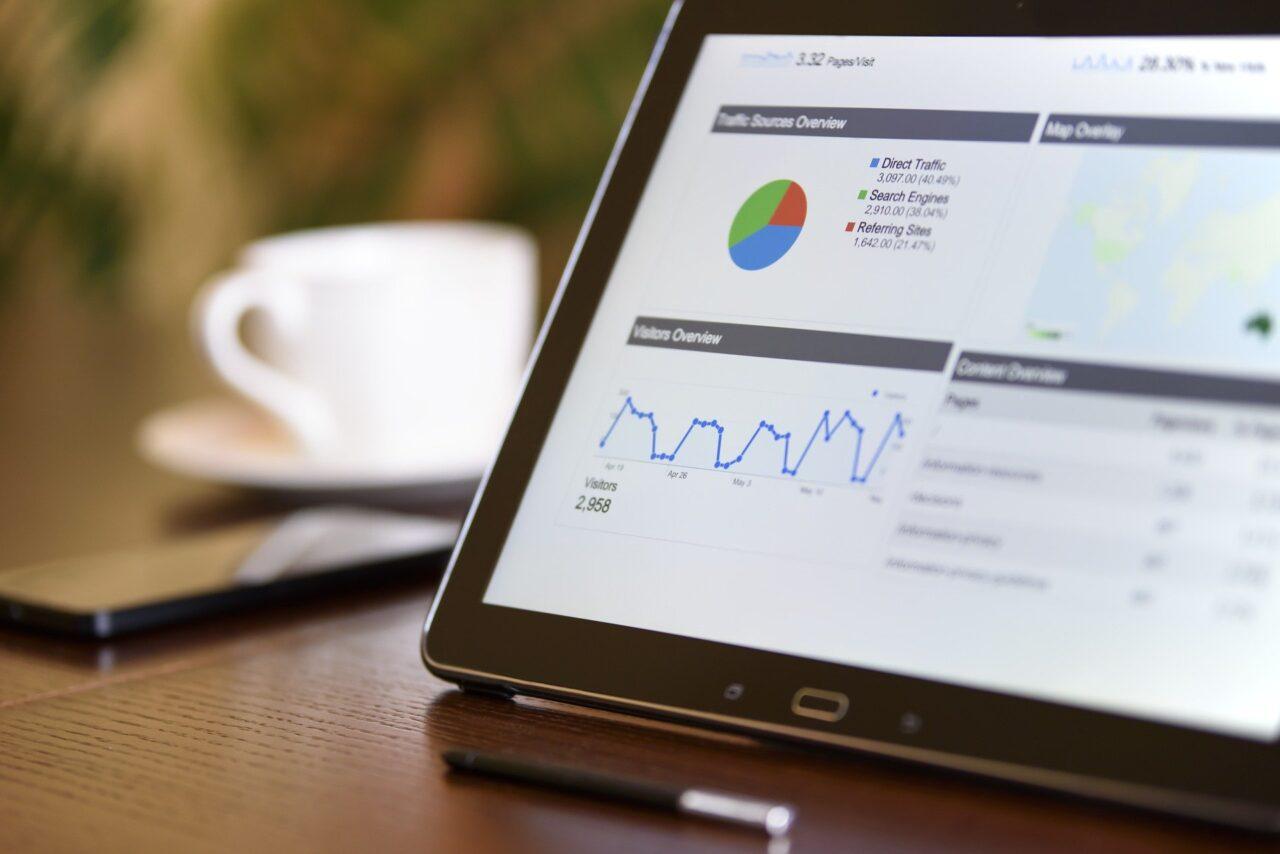 Conteúdo para blog de e-commerce: como planejar e produzir conteúdo relevante