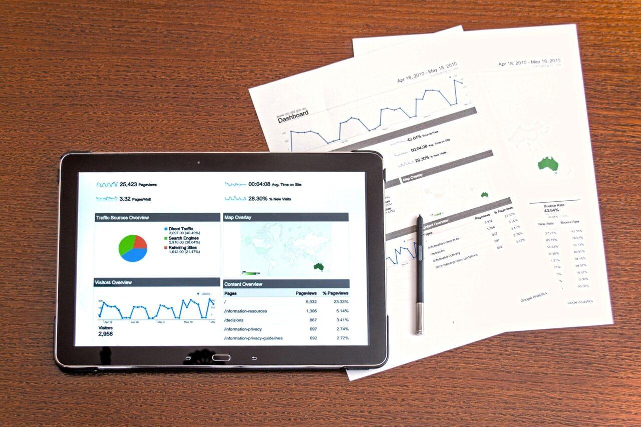 E-commerce para pequenos negócios: como alavancar as vendas