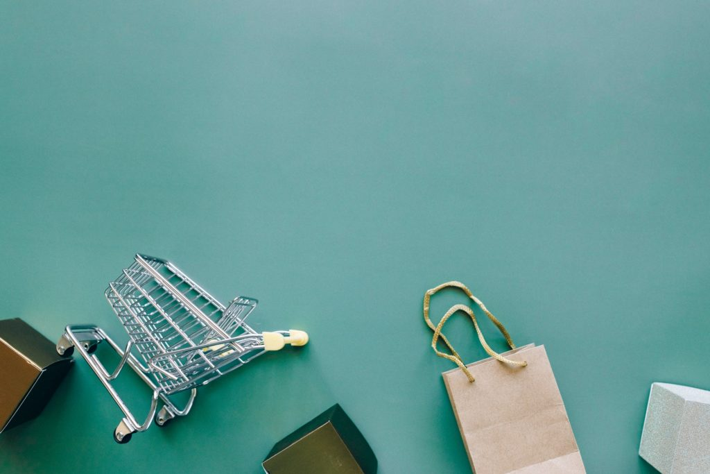 Como abrir loja virtual